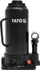 Yato YT-17005 Hydraulic Bottle Jack 12T
