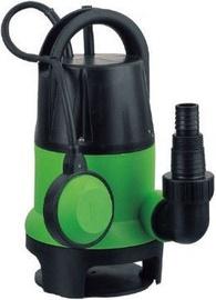 Terra TR 400 B Submersible Pump