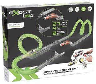 Silverlit Exost Loop Infinite Racing Set
