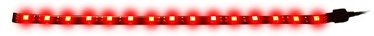 BitFenix Alchemy 2.0 Magnetic 30 LED Strip 60cm Red