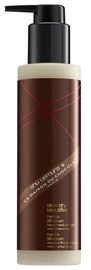 Shu Uemura Art of Hair Blowdry BB Serum 150ml