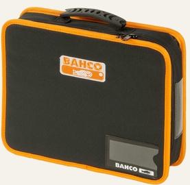 Soma Bahco 4750FB5B