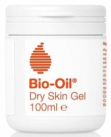 Крем для тела Bio-Oil Dry Skin Gel, 100 мл