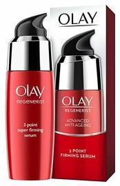 Сыворотка для лица Olay Regenerist 3 Point Super Firming Serum, 50 мл