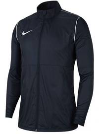 Nike RPL Park 20 RN JKT 410 Navy Blue 2XL