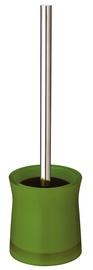 Ridder Toilet Brush Disco Green