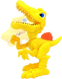 Фигурка Dragoni Toys Junior Megasaur Chomping Dinos Spinosaurus 16926