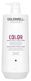 Šampūns Goldwell Dualsenses Color, 1000 ml