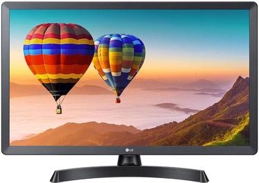 """Monitors LG 28TN515V-PZ, 27"""", 8 ms"""