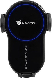 Navitel SH1000 Pro Wireless Phone Charger/Holder