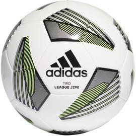 Futbola bumba Adidas FS0371, 4