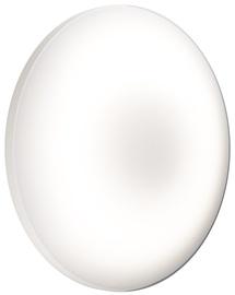 Osram Silara Pure LED Ceiling Luminaire