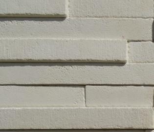 Stone Master Decorative Wall Tiles Horizon Sahara 57X9cm