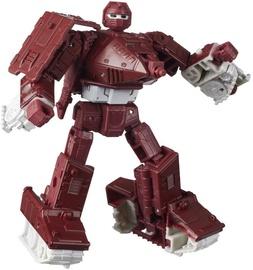 Transformators Hasbro Transformers F0671