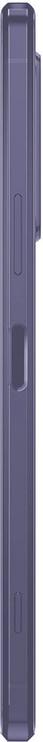 Sony Xperia 1 II 8/256GB Purple