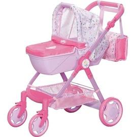 Leļļu ratiņi Zapf Creation Baby Born 1423577