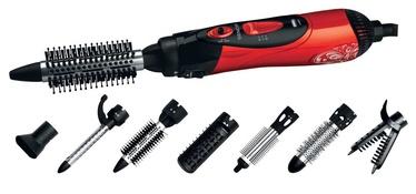 Щетка для укладки волос Sencor SHS 7551RD