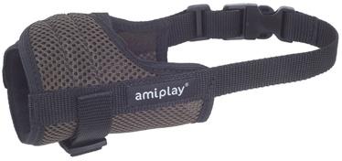 Uzpurnis Amiplay Air, 3