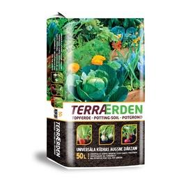 Terraerden Potting Soil 50L