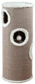 Trixie 4338 Cat Tower 40x100cm