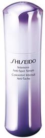 Sejas serums Shiseido Intensive Anti - Spot Serum, 30 ml