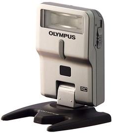 Вспышка Olympus FL-300R, 56.4 мм x 26.9 мм x 89.2 мм