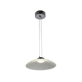 GAISMEKLIS 16689-300P D30 12W LED (DOMOLETTI)