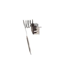 Termostats Eika V01 6405616