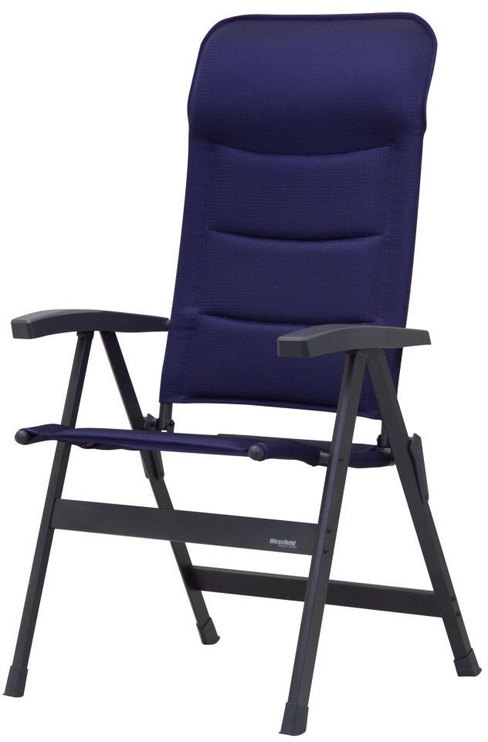 Westfield Chair Majestic Blue