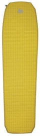 Summit Mat Super Light Yellow