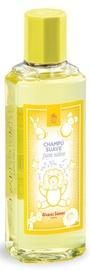 Шампунь Alvarez Gomez Shampoo, 300 мл