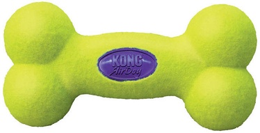 Rotaļlieta sunim Kong Air Squeaker Bone Small