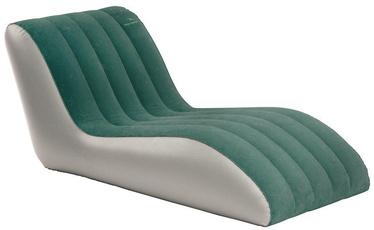 Piepūšams krēsls Easy Camp, 1400 x 740 mm
