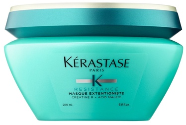Matu maska Kerastase Extentioniste, 200 ml