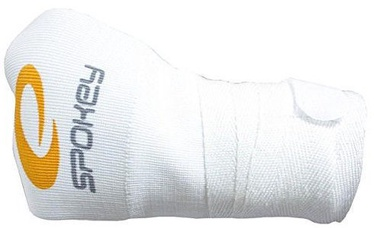 Spokey Anso 85098 White XL
