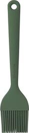 Кондитерская кисть Brabantia, силиконовая, Fir Green