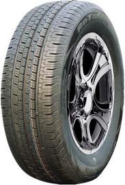 Зимняя шина Rotalla Tires RA05, 195/60 Р16 99 H E B 72
