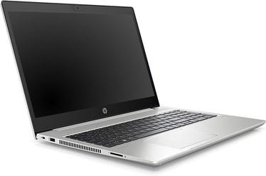 Ноутбук HP ProBook 455 G7 Silver 12X17EA#B1R PL, AMD Ryzen 3, 8 GB, 512 GB, 15.6 ″