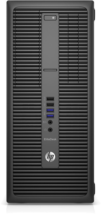 HP EliteDesk 800 G2 MT RM9397 Renew