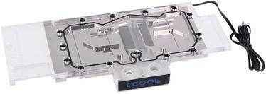 Alphacool Eisblock GPX-N Plexi Light RTX 2080/2080TI M02