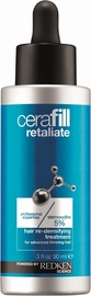 Сыворотка для волос Redken Cerafill Retaliate Hair Re Densifying Treatment 90ml