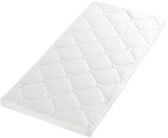 Matracis bērnu gultiņām Fillikid