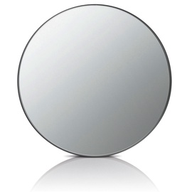 Reer Safety View Back Seat Mirror 2in1 8601