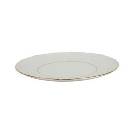 Šķīvis deserta 881090 Sofia-B014 21cm