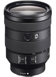Объектив Sony 24-105mm f/4 G OSS E-mount, 663 г