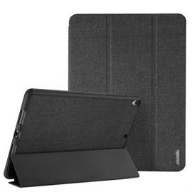 Dux Ducis Domo Magnet Case For Apple iPad Pro 10.5 Black