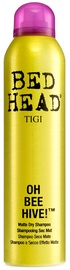 Sausais šampūns Tigi Bed Head Oh Bee Hive, 238 ml