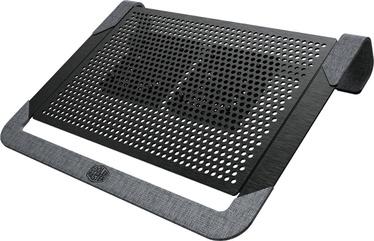Cooler Master NotePal U2 PLUS V2