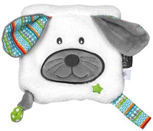 Fashy Dog Dodo 63903