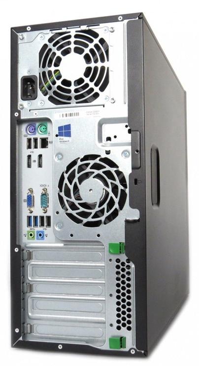 HP EliteDesk 800 G1 MT DVD Dedicated RM6517 Renew